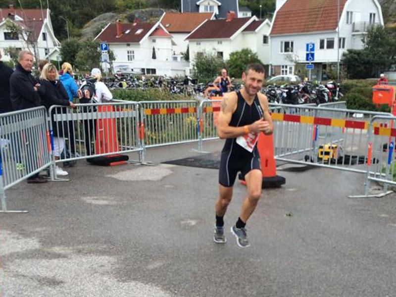 tomas_triathlon